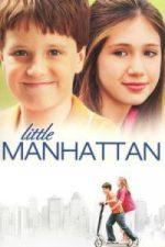 Nonton Film Little Manhattan (2005) Subtitle Indonesia Streaming Movie Download