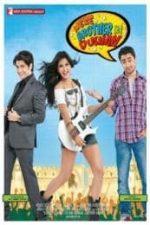 Nonton Film Mere Brother Ki Dulhan (2011) Subtitle Indonesia Streaming Movie Download