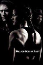 Nonton Film Million Dollar Baby (2004) Subtitle Indonesia Streaming Movie Download