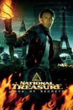 Nonton Film National Treasure: Book of Secrets (2007) Subtitle Indonesia Streaming Movie Download