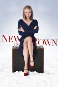 Nonton Film New in Town (2009) Subtitle Indonesia Streaming Movie Download