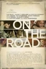 Nonton Film On the Road (2012) Subtitle Indonesia Streaming Movie Download