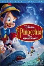 Nonton Film Pinocchio (1940) Subtitle Indonesia Streaming Movie Download