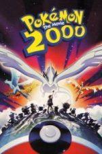 Nonton Film Pokemon: Power of One (1999) Subtitle Indonesia Streaming Movie Download
