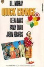 Nonton Film Quick Change (1990) Subtitle Indonesia Streaming Movie Download