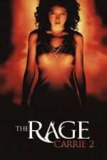 Nonton Film The Rage: Carrie 2 (1999) Subtitle Indonesia Streaming Movie Download