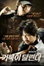 Nonton Film Running Turtle (2009) Subtitle Indonesia Streaming Movie Download