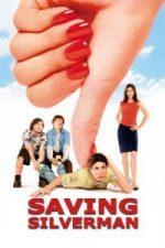 Nonton Film Saving Silverman (2001) Subtitle Indonesia Streaming Movie Download