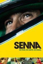 Nonton Film Senna (2010) Subtitle Indonesia Streaming Movie Download