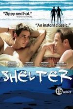Nonton Film Shelter (2007) Subtitle Indonesia Streaming Movie Download