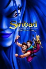 Nonton Film Sinbad: Legend of the Seven Seas (2003) Subtitle Indonesia Streaming Movie Download