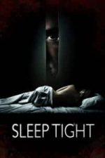 Nonton Film Sleep Tight (2011) Subtitle Indonesia Streaming Movie Download