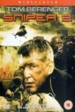 Nonton Film Sniper 2 (2002) Subtitle Indonesia Streaming Movie Download