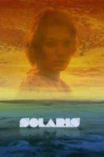 Nonton Film Solaris (1972) Subtitle Indonesia Streaming Movie Download