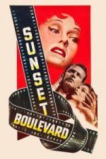 Nonton Film Sunset Boulevard (1950) Subtitle Indonesia Streaming Movie Download