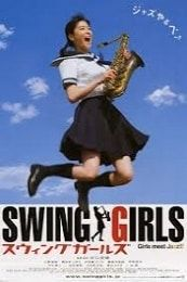 Nonton Film Swing Girls (2004) Subtitle Indonesia Streaming Movie Download
