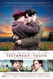 Nonton Film Testament of Youth (2014) Subtitle Indonesia Streaming Movie Download