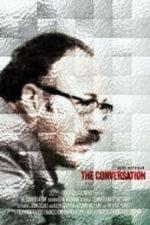 Nonton Film The Conversation (1974) Subtitle Indonesia Streaming Movie Download