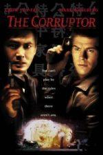 Nonton Film The Corruptor (1999) Subtitle Indonesia Streaming Movie Download