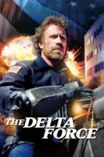Nonton Film The Delta Force (1986) Subtitle Indonesia Streaming Movie Download