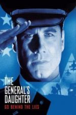 Nonton Film The General's Daughter (1999) Subtitle Indonesia Streaming Movie Download