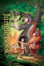 Nonton Film The Jungle Book (1967) Subtitle Indonesia Streaming Movie Download