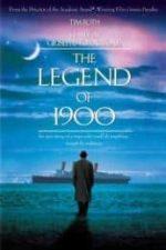 Nonton Film The Legend of 1900 (1998) Subtitle Indonesia Streaming Movie Download