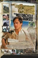 Nonton Film The Motorcycle Diaries (2004) Subtitle Indonesia Streaming Movie Download