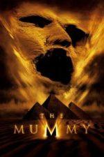 Nonton Film The Mummy (1999) Subtitle Indonesia Streaming Movie Download