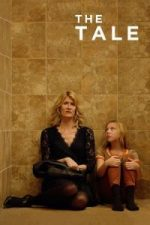 Nonton Film The Tale(2018) Subtitle Indonesia Streaming Movie Download