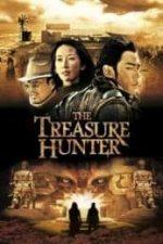 Nonton Film The Treasure Hunter (2009) Subtitle Indonesia Streaming Movie Download