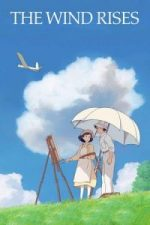 Nonton Film The Wind Rises (2013) Subtitle Indonesia Streaming Movie Download