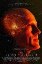 Nonton Film The Zero Theorem (2013) Subtitle Indonesia Streaming Movie Download