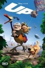 Nonton Film Up (2009) Subtitle Indonesia Streaming Movie Download