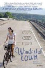 Nonton Film Wonderful Town (2007) Subtitle Indonesia Streaming Movie Download
