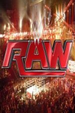 Nonton Film WWE Monday Night 4.10 (2017) Subtitle Indonesia Streaming Movie Download