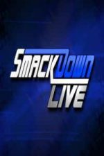 Nonton Film WWE Smackdown Live (2017) Subtitle Indonesia Streaming Movie Download