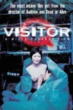 Nonton Film Visitor Q (2001) Subtitle Indonesia Streaming Movie Download