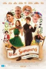Nonton Film Three Summers (2017) Subtitle Indonesia Streaming Movie Download