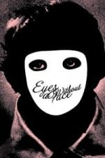 Nonton Film Eyes Without a Face (1960) Subtitle Indonesia Streaming Movie Download
