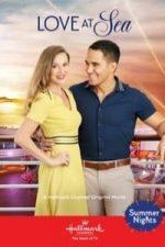 Nonton Film Love at Sea (2018) Subtitle Indonesia Streaming Movie Download