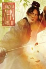 Nonton Film A Touch of Zen (1971) Subtitle Indonesia Streaming Movie Download