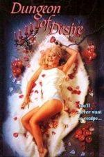 Nonton Film Dungeon of Desire (1999) Subtitle Indonesia Streaming Movie Download