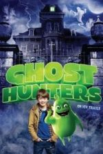 Nonton Film Ghosthunters: On Icy Trails (2015) Subtitle Indonesia Streaming Movie Download