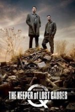 Nonton Film Department Q: The Keeper of Lost Causes (2013) Subtitle Indonesia Streaming Movie Download