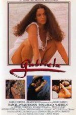 Nonton Film Gabriela (1983) Subtitle Indonesia Streaming Movie Download