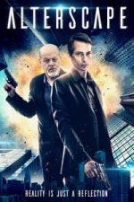 Nonton Film Alterscape (2018) Subtitle Indonesia Streaming Movie Download
