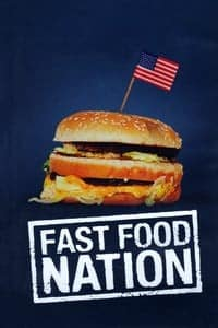 Nonton Film Fast Food Nation (2006) Subtitle Indonesia Streaming Movie Download