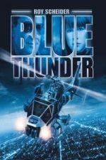 Nonton Film Blue Thunder (1983) Subtitle Indonesia Streaming Movie Download