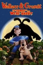 Nonton Film Wallace & Gromit: The Curse of the Were-Rabbit (2005) Subtitle Indonesia Streaming Movie Download